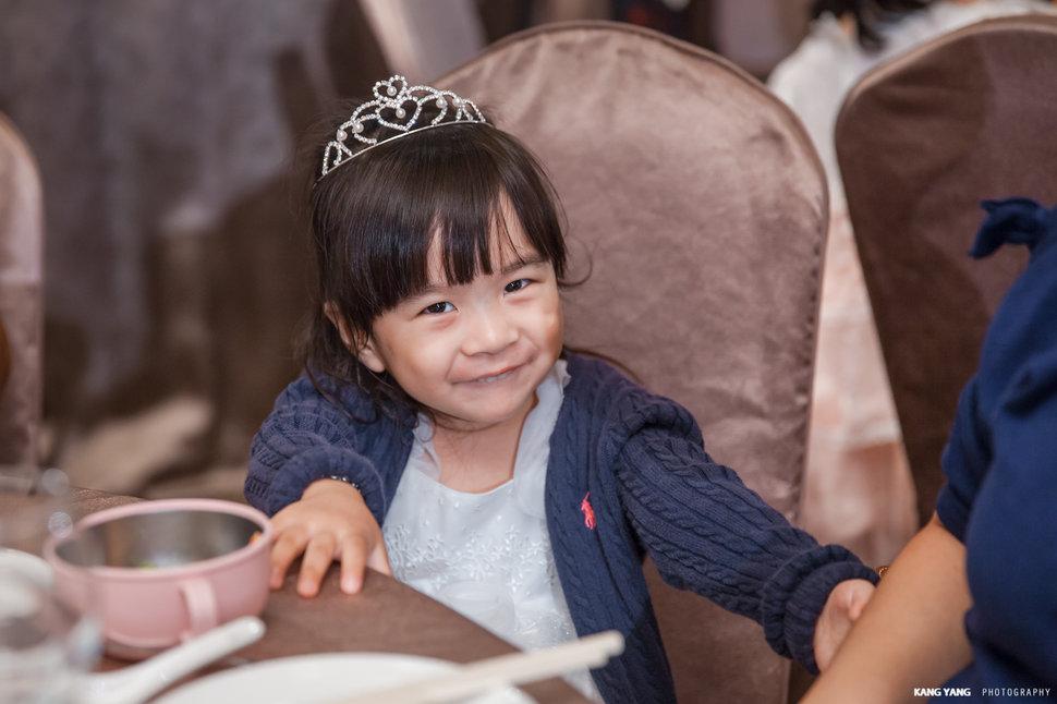 J&L早儀晚宴@台北青青婚宴會館/夏綠蒂廳(編號:228816) - 婚攝楊康影像Kstudio《結婚吧》