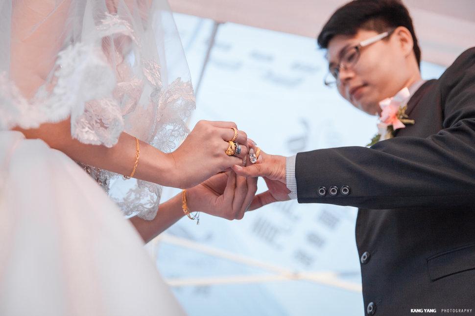 J&L早儀晚宴@台北青青婚宴會館/夏綠蒂廳(編號:228817) - 婚攝楊康影像Kstudio《結婚吧》