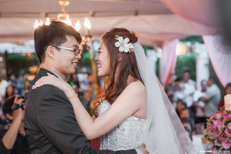 J&L早儀晚宴@台北青青婚宴會館/夏綠蒂廳(編號:228818) - 百二婚禮工作室 - 婚攝楊康 - 結婚吧