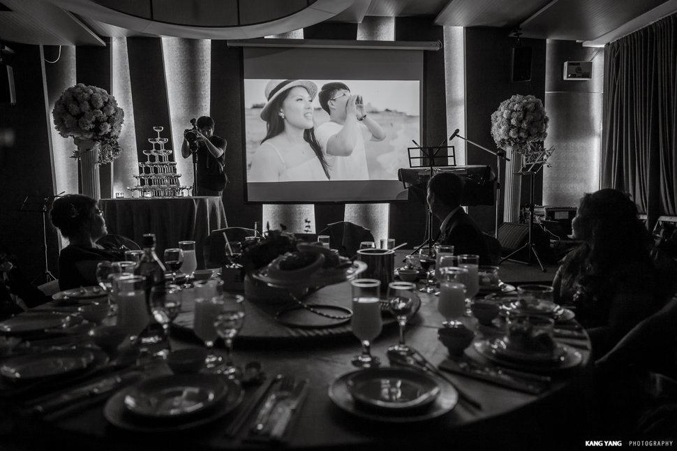 J&L早儀晚宴@台北青青婚宴會館/夏綠蒂廳(編號:228824) - 百二婚禮工作室 - 婚攝楊康 - 結婚吧