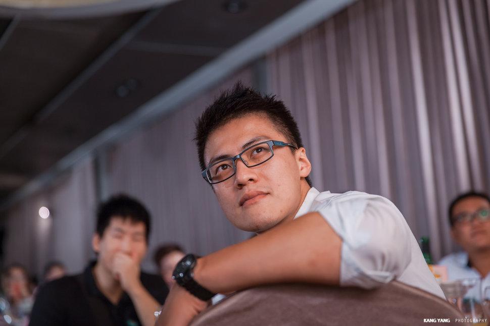 J&L早儀晚宴@台北青青婚宴會館/夏綠蒂廳(編號:228826) - 百二婚禮工作室 - 婚攝楊康 - 結婚吧一站式婚禮服務平台
