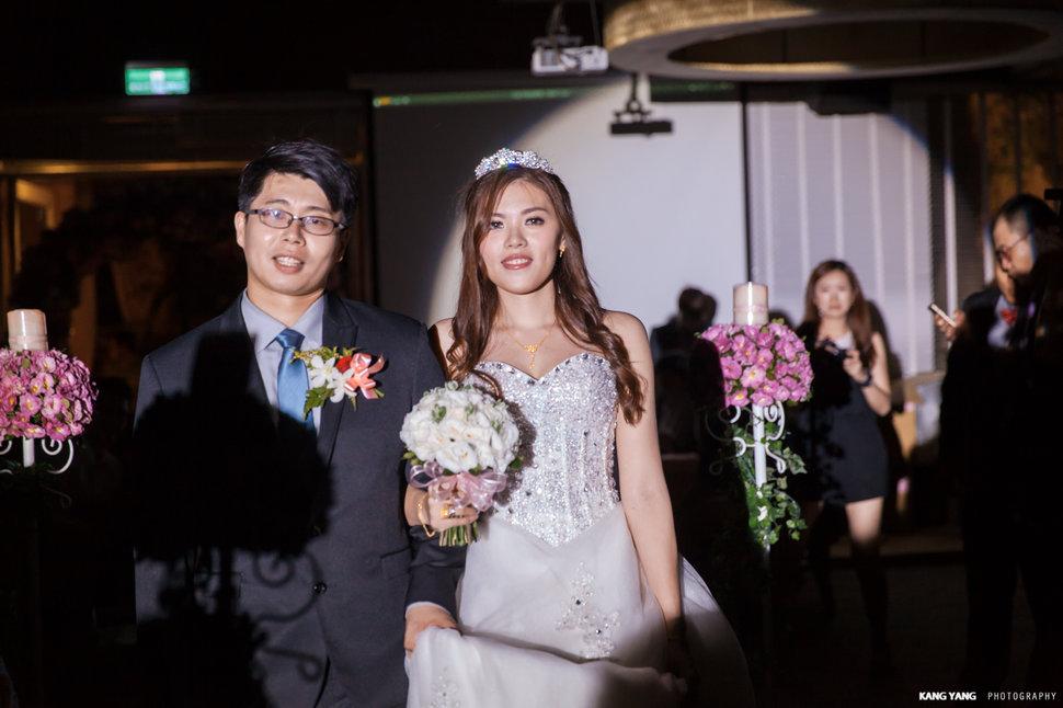 J&L早儀晚宴@台北青青婚宴會館/夏綠蒂廳(編號:228829) - 百二婚禮工作室 - 婚攝楊康 - 結婚吧一站式婚禮服務平台