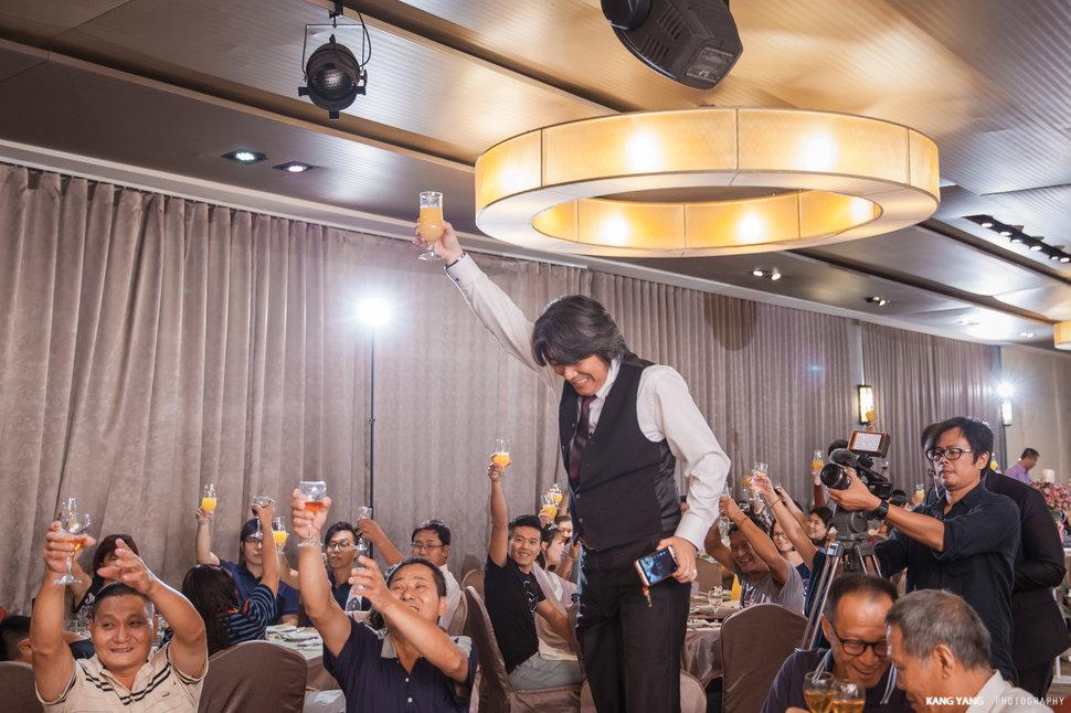 J&L早儀晚宴@台北青青婚宴會館/夏綠蒂廳(編號:228831) - 百二婚禮工作室 - 婚攝楊康 - 結婚吧一站式婚禮服務平台