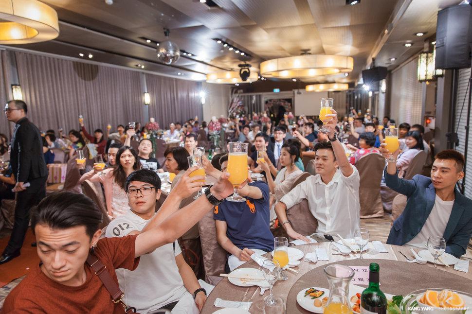 J&L早儀晚宴@台北青青婚宴會館/夏綠蒂廳(編號:228835) - 百二婚禮工作室 - 婚攝楊康 - 結婚吧一站式婚禮服務平台