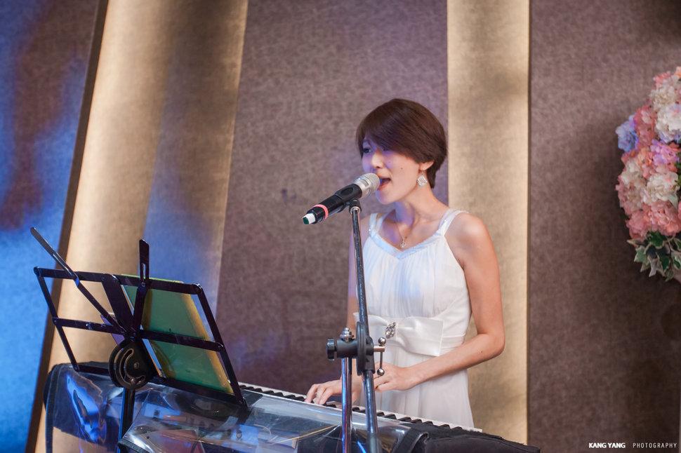 J&L早儀晚宴@台北青青婚宴會館/夏綠蒂廳(編號:228837) - 百二婚禮工作室 - 婚攝楊康 - 結婚吧一站式婚禮服務平台