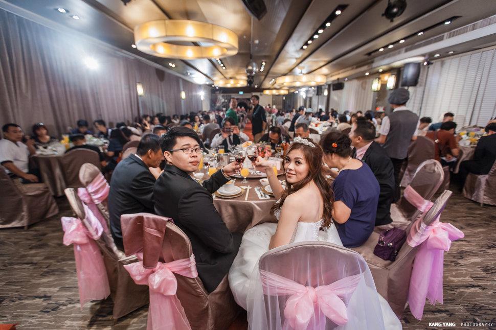 J&L早儀晚宴@台北青青婚宴會館/夏綠蒂廳(編號:228839) - 百二婚禮工作室 - 婚攝楊康 - 結婚吧一站式婚禮服務平台