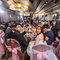 J&L早儀晚宴@台北青青婚宴會館/夏綠蒂廳(編號:228839)