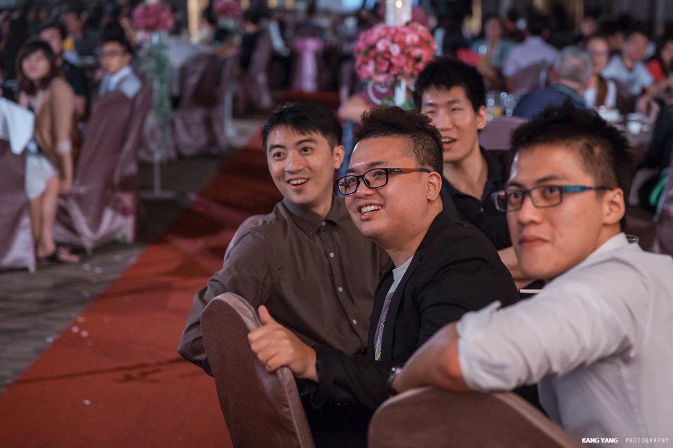 J&L早儀晚宴@台北青青婚宴會館/夏綠蒂廳(編號:228840) - 婚攝楊康影像Kstudio《結婚吧》