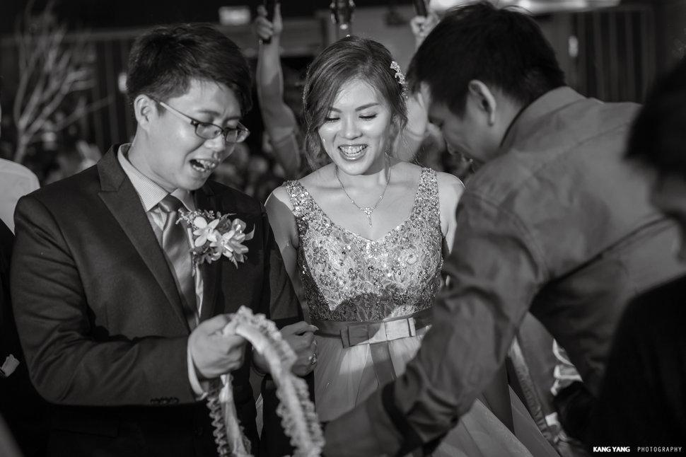 J&L早儀晚宴@台北青青婚宴會館/夏綠蒂廳(編號:228841) - 婚攝楊康影像Kstudio《結婚吧》