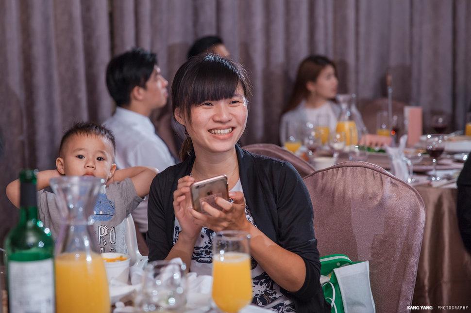 J&L早儀晚宴@台北青青婚宴會館/夏綠蒂廳(編號:228842) - 百二婚禮工作室 - 婚攝楊康 - 結婚吧一站式婚禮服務平台