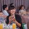J&L早儀晚宴@台北青青婚宴會館/夏綠蒂廳(編號:228842)