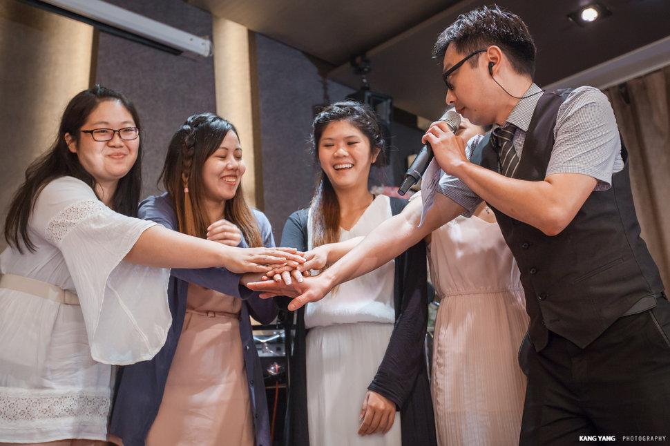 J&L早儀晚宴@台北青青婚宴會館/夏綠蒂廳(編號:228843) - 百二婚禮工作室 - 婚攝楊康 - 結婚吧一站式婚禮服務平台