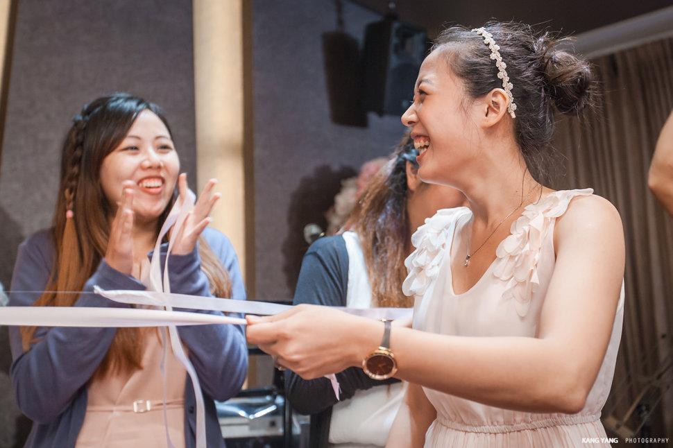 J&L早儀晚宴@台北青青婚宴會館/夏綠蒂廳(編號:228844) - 婚攝楊康影像Kstudio《結婚吧》