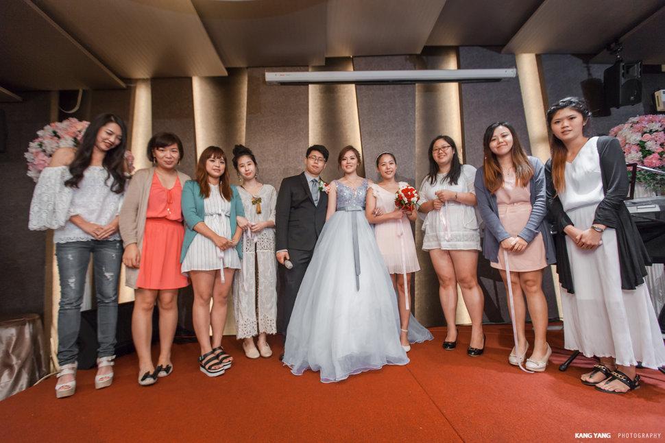 (編號:228846) - 百二婚禮工作室 - 婚攝楊康 - 結婚吧