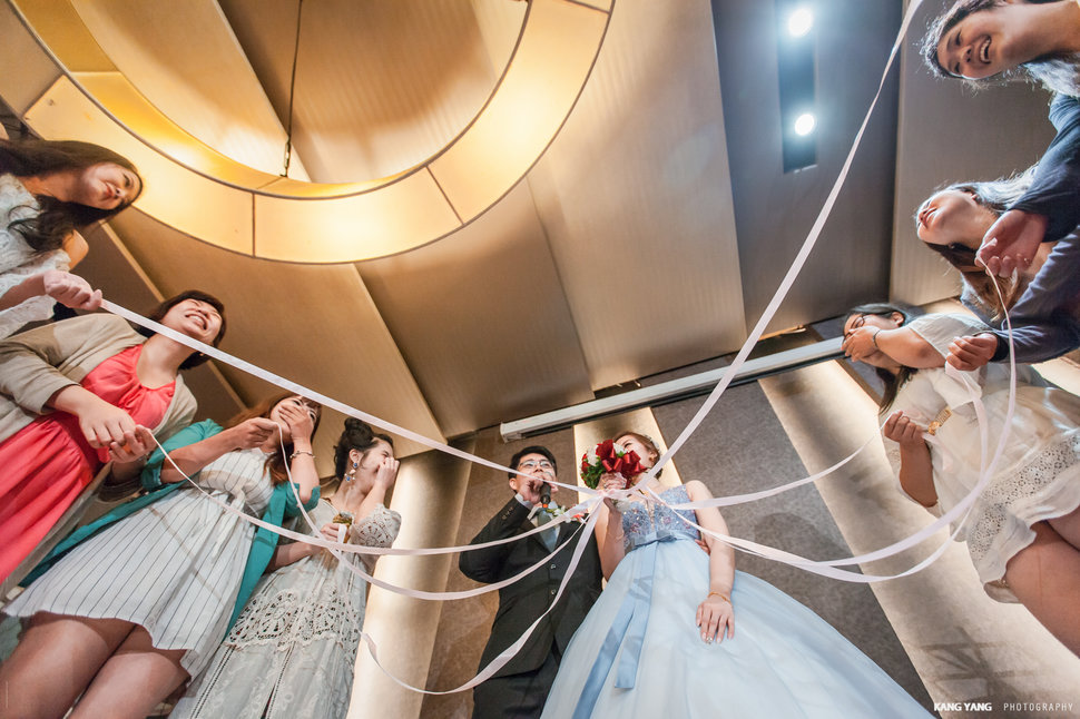 J&L早儀晚宴@台北青青婚宴會館/夏綠蒂廳(編號:228849) - 百二婚禮工作室 - 婚攝楊康 - 結婚吧一站式婚禮服務平台