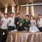 J&L早儀晚宴@台北青青婚宴會館/夏綠蒂廳(編號:228852)