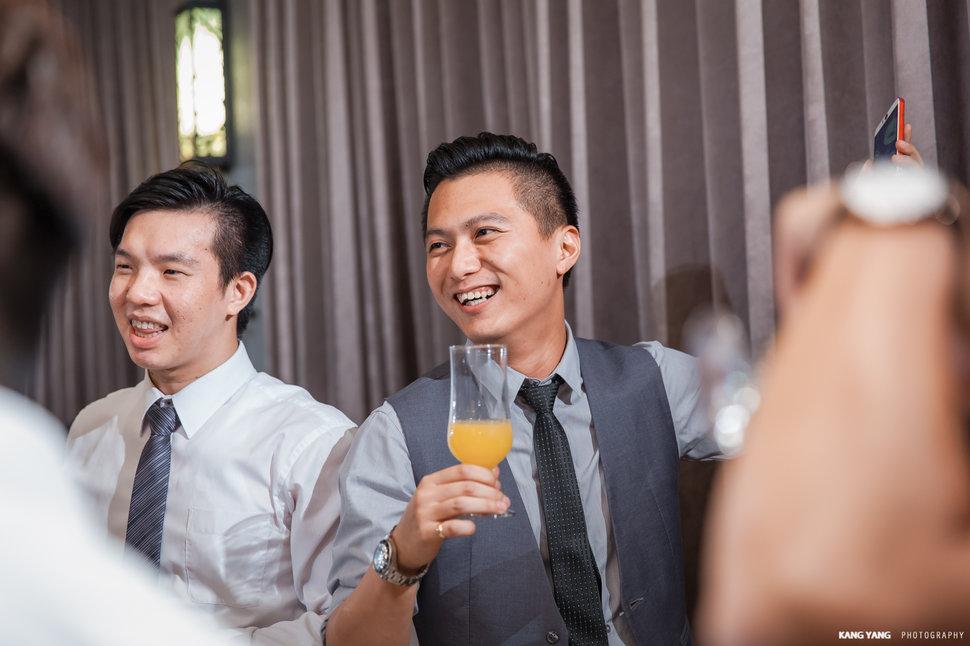 J&L早儀晚宴@台北青青婚宴會館/夏綠蒂廳(編號:228854) - 百二婚禮工作室 - 婚攝楊康 - 結婚吧