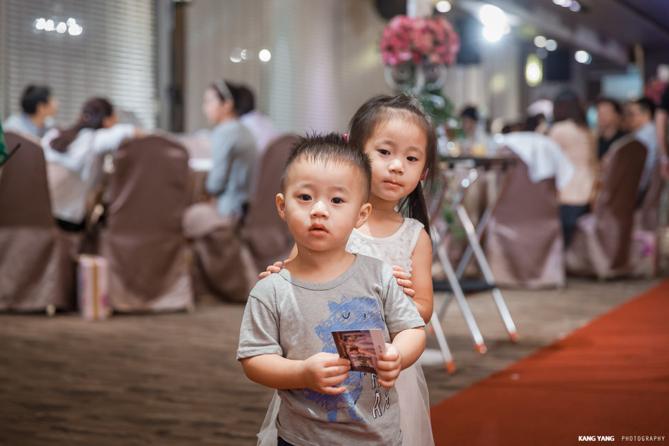 J&L早儀晚宴@台北青青婚宴會館/夏綠蒂廳(編號:228858) - 百二婚禮工作室 - 婚攝楊康 - 結婚吧