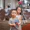 J&L早儀晚宴@台北青青婚宴會館/夏綠蒂廳(編號:228858)