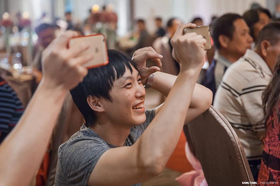 J&L早儀晚宴@台北青青婚宴會館/夏綠蒂廳(編號:228860) - 婚攝楊康影像Kstudio《結婚吧》
