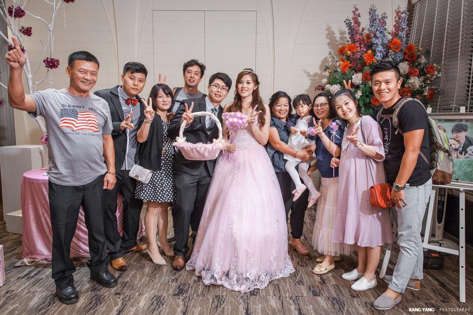 (編號:228867) - 百二婚禮工作室 - 婚攝楊康 - 結婚吧