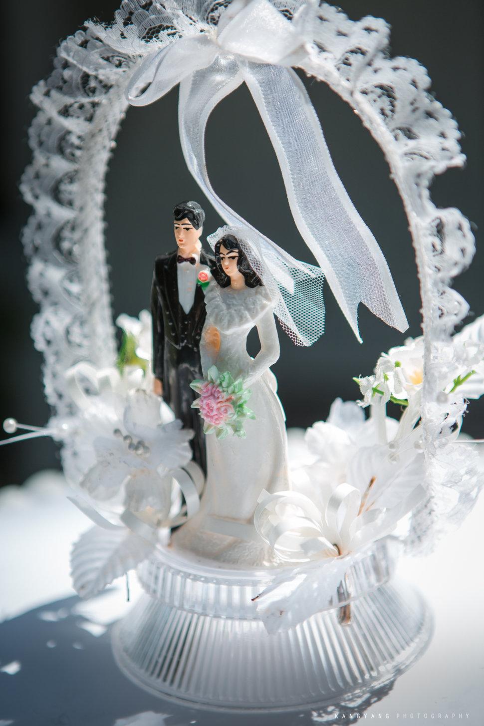 U&M 戶外證婚教堂婚禮@台北青青食尚花園/費加洛教堂(編號:307054) - 婚攝楊康影像Kstudio《結婚吧》