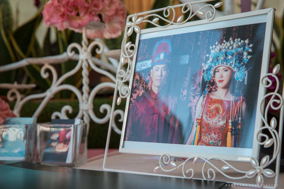 U&M 戶外證婚教堂婚禮@台北青青食尚花園/費加洛教堂(編號:307058) - 婚攝楊康影像Kstudio《結婚吧》