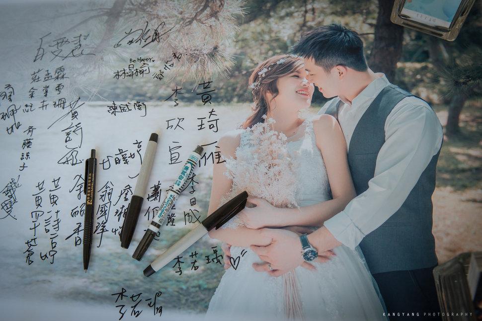 U&M 戶外證婚教堂婚禮@台北青青食尚花園/費加洛教堂(編號:307059) - 婚攝楊康影像Kstudio《結婚吧》