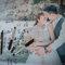 U&M 戶外證婚教堂婚禮@台北青青食尚花園/費加洛教堂(編號:307059)