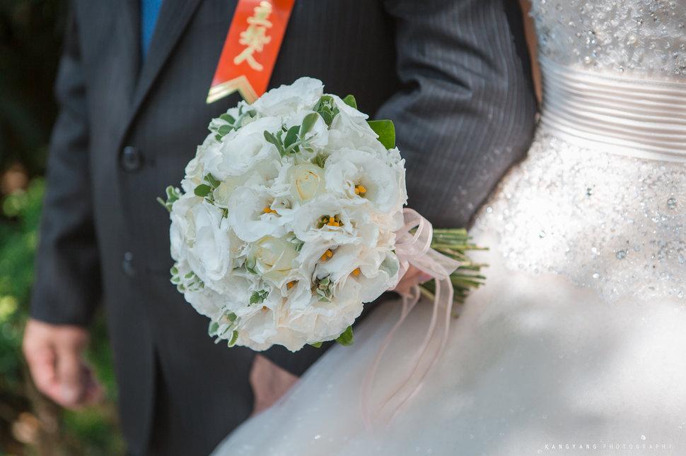 U&M 戶外證婚教堂婚禮@台北青青食尚花園/費加洛教堂(編號:307065) - 婚攝楊康影像Kstudio《結婚吧》