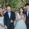 U&M 戶外證婚教堂婚禮@台北青青食尚花園/費加洛教堂(編號:307067)