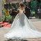 U&M 戶外證婚教堂婚禮@台北青青食尚花園/費加洛教堂(編號:307071)