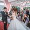 U&M 戶外證婚教堂婚禮@台北青青食尚花園/費加洛教堂(編號:307073)