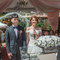 U&M 戶外證婚教堂婚禮@台北青青食尚花園/費加洛教堂(編號:307075)