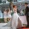 U&M 戶外證婚教堂婚禮@台北青青食尚花園/費加洛教堂(編號:307082)
