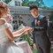 U&M 戶外證婚教堂婚禮@台北青青食尚花園/費加洛教堂(編號:307084)