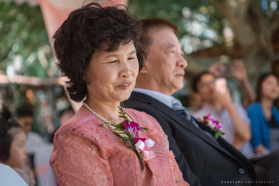 U&M 戶外證婚教堂婚禮@台北青青食尚花園/費加洛教堂(編號:307085) - 婚攝楊康影像Kstudio《結婚吧》