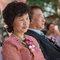 U&M 戶外證婚教堂婚禮@台北青青食尚花園/費加洛教堂(編號:307085)