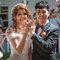 U&M 戶外證婚教堂婚禮@台北青青食尚花園/費加洛教堂(編號:307086)