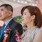 U&M 戶外證婚教堂婚禮@台北青青食尚花園/費加洛教堂(編號:307089)