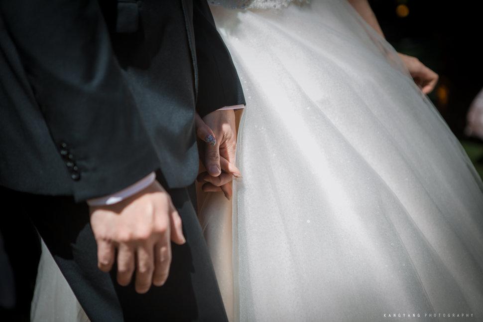 U&M 戶外證婚教堂婚禮@台北青青食尚花園/費加洛教堂(編號:307091) - 婚攝楊康影像Kstudio《結婚吧》