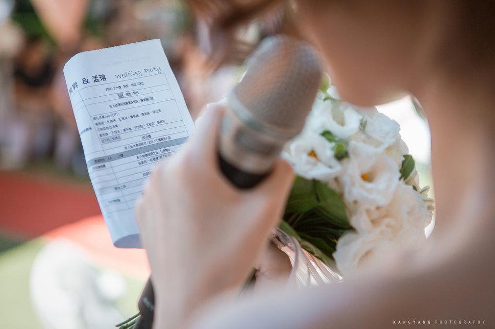 U&M 戶外證婚教堂婚禮@台北青青食尚花園/費加洛教堂(編號:307092) - 婚攝楊康影像Kstudio《結婚吧》