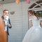 U&M 戶外證婚教堂婚禮@台北青青食尚花園/費加洛教堂(編號:307095)