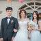U&M 戶外證婚教堂婚禮@台北青青食尚花園/費加洛教堂(編號:307098)
