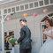U&M 戶外證婚教堂婚禮@台北青青食尚花園/費加洛教堂(編號:307100)