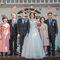 U&M 戶外證婚教堂婚禮@台北青青食尚花園/費加洛教堂(編號:307108)
