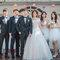 U&M 戶外證婚教堂婚禮@台北青青食尚花園/費加洛教堂(編號:307109)