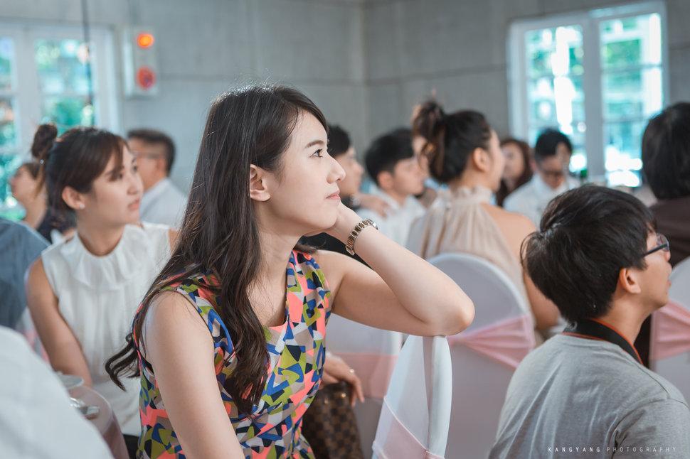 U&M 戶外證婚教堂婚禮@台北青青食尚花園/費加洛教堂(編號:307113) - 婚攝楊康影像Kstudio《結婚吧》