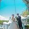U&M 戶外證婚教堂婚禮@台北青青食尚花園/費加洛教堂(編號:307114)