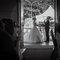 U&M 戶外證婚教堂婚禮@台北青青食尚花園/費加洛教堂(編號:307117)